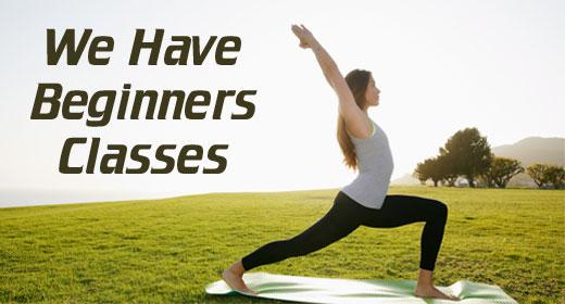 Yoga colorado springs core power yoga colorado springs core power yoga colorado springs malvernweather Images